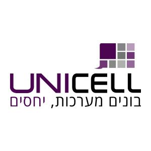 קידום אתר אורגני- חברת יוניסל